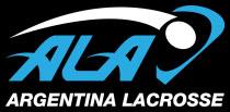 Argentina Lacrosse