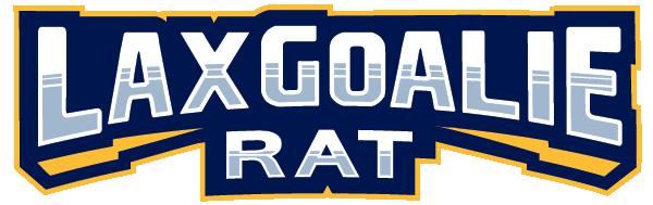 LaxGoalieRat