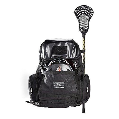 Lacrosse Backpack