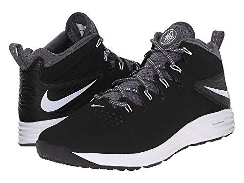 Nike Lacrosse Goalie Turf Shoes