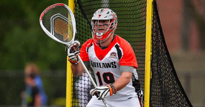 Lax Defensive Communication: Tips for a Silent D or Goalie