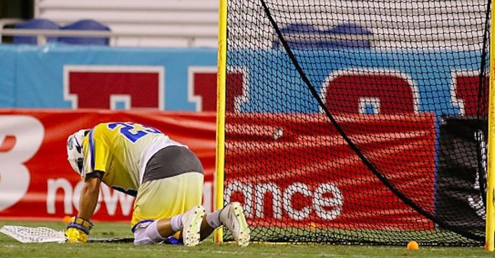 Lacrosse-Goalie-Bad-Habits