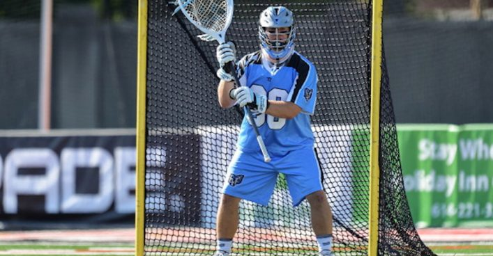 Perfect-Lacrosse-Goalie-Stance