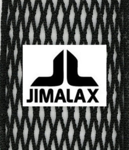 Jimalax Hard Mesh