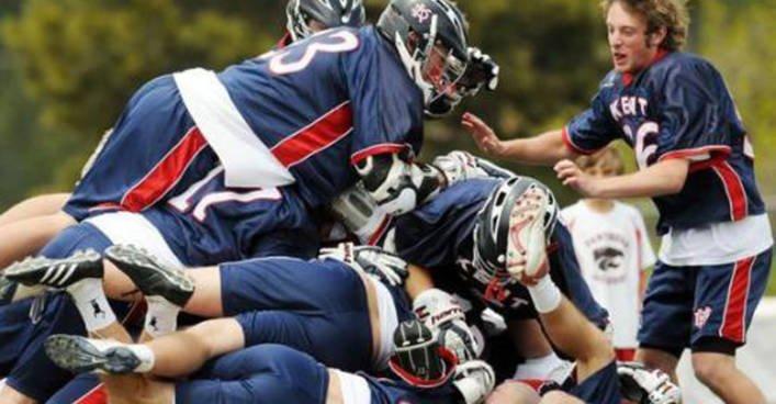 Overtime Games: 4 Goalie Tips for Dominating OT