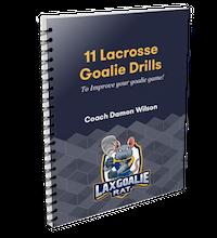 Lax Goalie Rat Drills Ebook