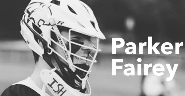 ParkerFaireyPodcast