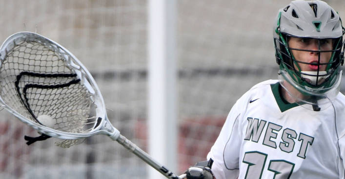 Lacrosse Goalie Guide to Maximizing Your Off-Season